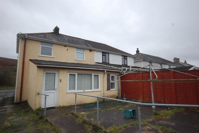 Photo 7 of Pen Y Bont Terrace, Crynant, Neath SA10