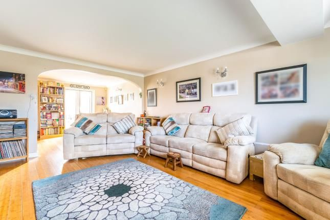 Lounge of Woodlands Close, Crawley Down, West Sussex RH10