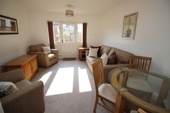 Thumbnail Property to rent in Station Road West, Canterbury