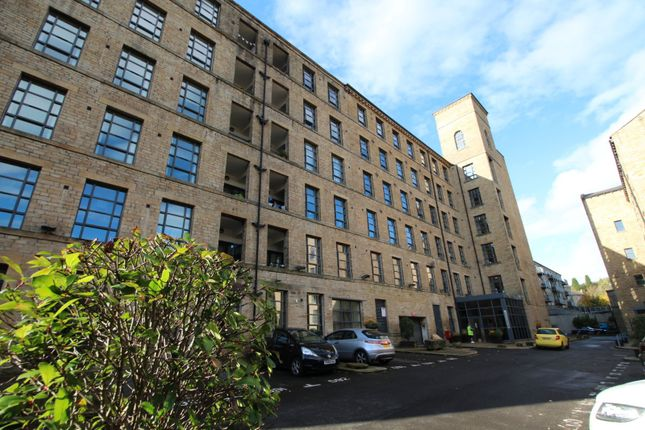 Picture No. 09 of Quarry Bank Mill, Stoney Lane, Longwood, Huddersfield, West Yorkshire HD3