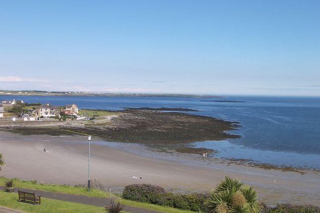 Photo 20 of The Promenade, Port St. Mary, Isle Of Man IM9