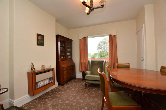 Picture No. 10 of Wheatlands, Farsley, Pudsey, West Yorkshire LS28