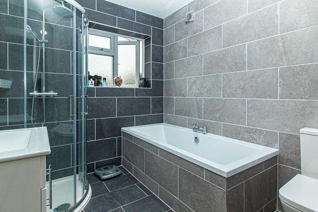 Bathroom of Lifstan Way, Southend-On-Sea SS1