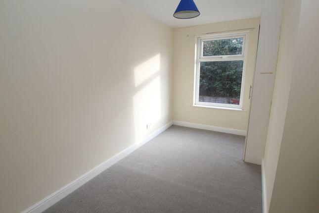 Bedroom Two of Wales Road, Kiveton Park, Sheffield S26
