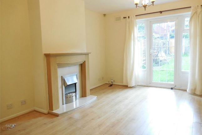 2 bed end terrace house to rent in Park Avenue, Wolverhampton