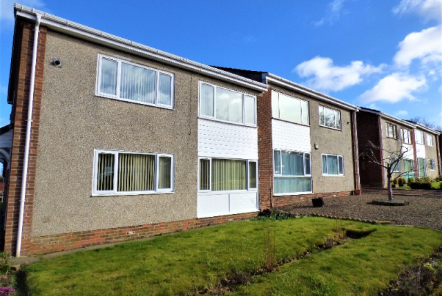 Thumbnail Flat to rent in Cairns Gardens, Balerno, Edinburgh, 7Hj