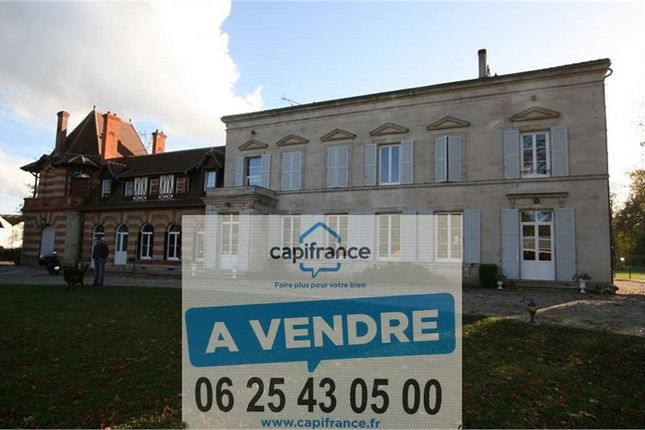 Thumbnail Detached house for sale in Champagne-Ardenne, Haute-Marne, Saint Dizier