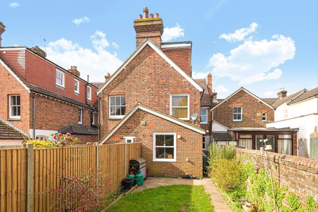 588298 (7) of Foxenden Road, Guildford GU1