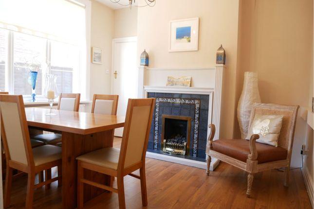 Breakfast Room of King George Road, South Shields NE34