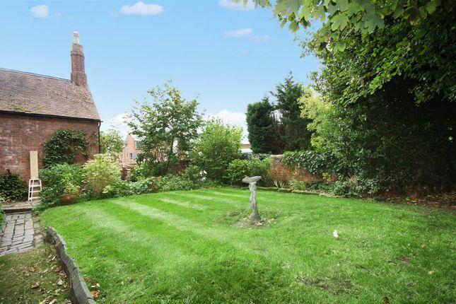 Emscote Road Warwick Property For Sale
