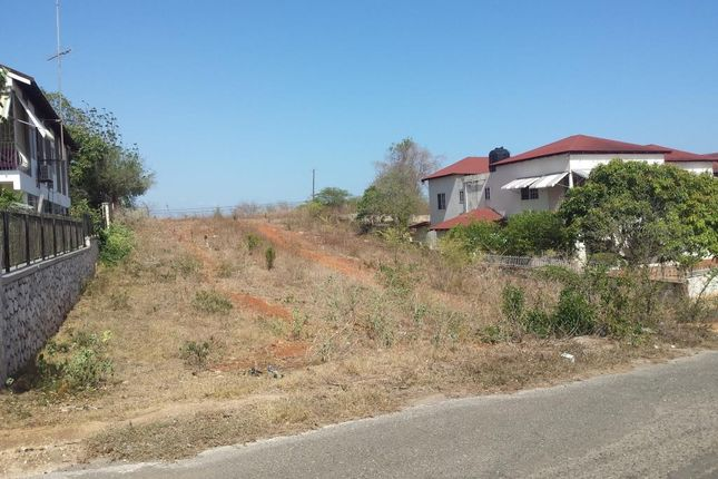 Thumbnail Land for sale in St. Hildas Road Green Acres, Spanish Town, St. Catherine