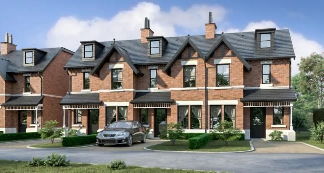 Picture No.05 of Woodford View, Woodford Road, Poynton, Stockport SK12