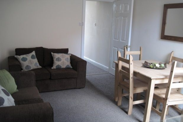 Thumbnail Room to rent in Monks Road, Lincoln