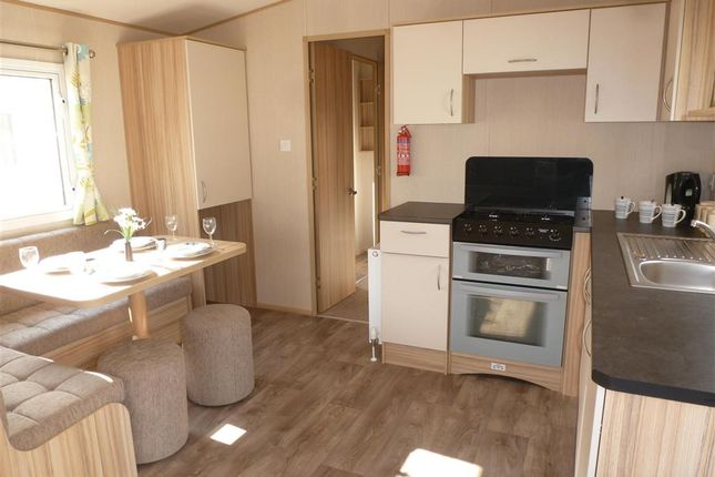 Kitchen Area of Reach Road, St. Margarets-At-Cliffe, Dover, Kent CT15