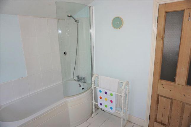 Bathroom of Repton Road, Brislington, Bristol BS4