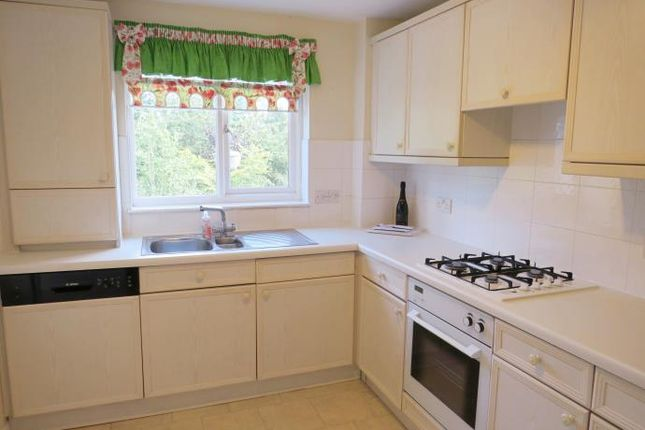 Kitchen of Avonbridge Drive, Hamilton ML3