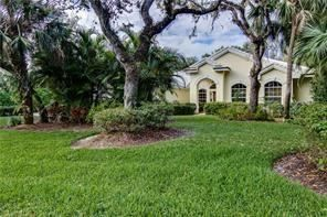 Thumbnail Property for sale in 340 Marbrisa Drive, Indian River Shores, Florida, United States Of America