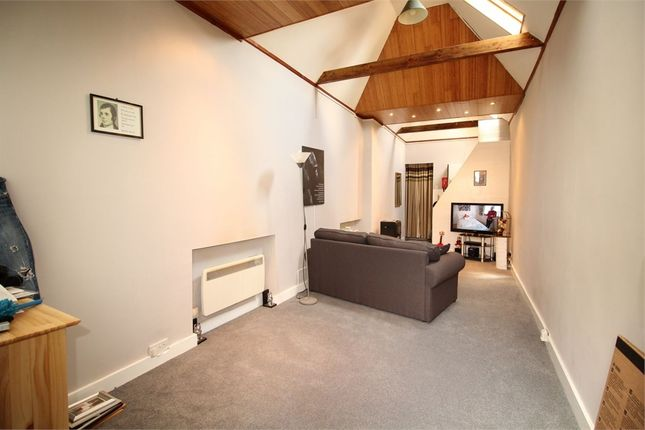 Thumbnail Detached bungalow for sale in Furze Road, Thornton Heath, Surrey