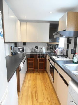 Thumbnail Shared accommodation to rent in Arran Mews, Canterbury, Kent