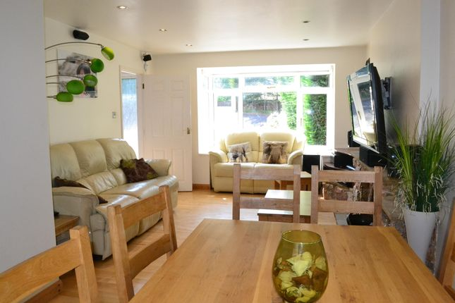 Property to rent in Green Lane, Redhill