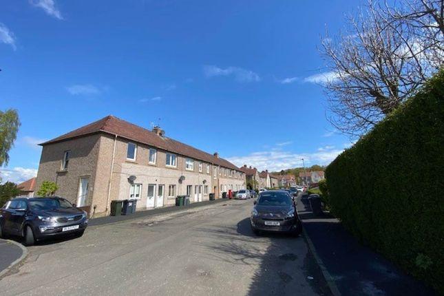 1 bed flat to rent in Clermiston Grove, Clermiston, Edinburgh EH4