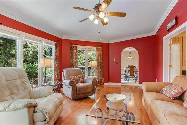 Thumbnail Cottage for sale in Atlanta, Ga, United States Of America
