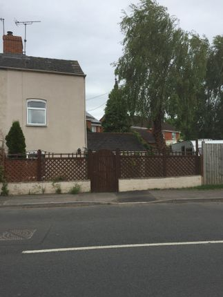 Thumbnail Semi-detached house to rent in Gloucester Road, Stonehouse, Stonehouse, Gloucestershire