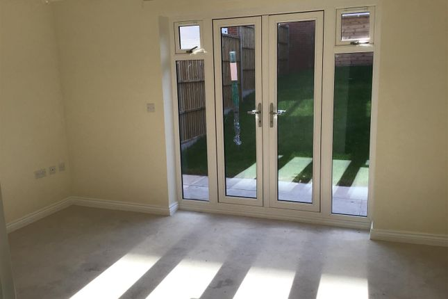 Image of Staneford Close, Ketley, Telford TF1