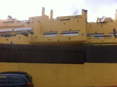 Apartamento Guadalmina  57Kb