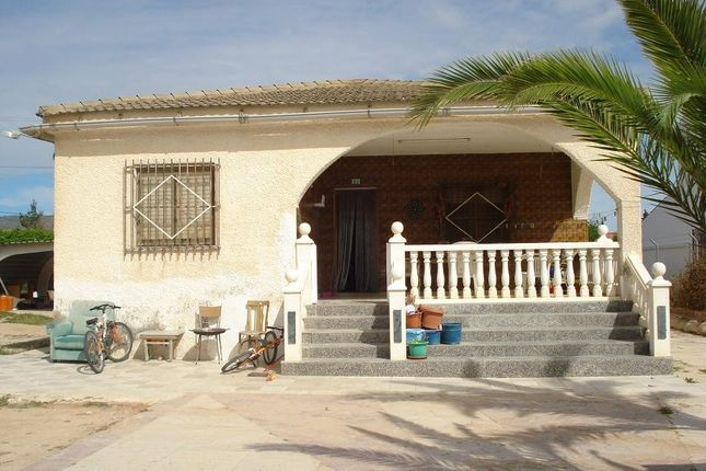 Image1 of 03669 La Romana, Alicante, Spain
