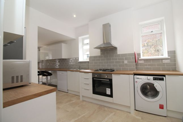 6 bed property to rent in Letty Street, Cathays, Cardiff CF24