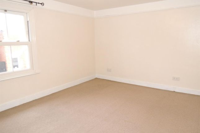 Bedroom One: of Shrubland Road, Colchester CO2