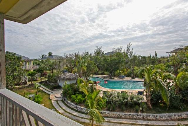 1 bed apartment for sale in Governor's Harbour, Eleuthera, The Bahamas