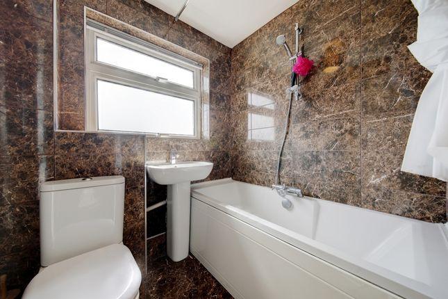 Bathroom of Hotspur Road, Wallsend, Tyne And Wear NE28