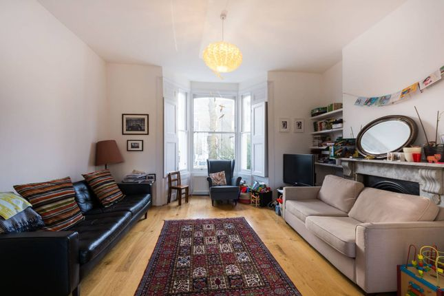 Thumbnail Flat to rent in Highbury Grange, Highbury And Islington