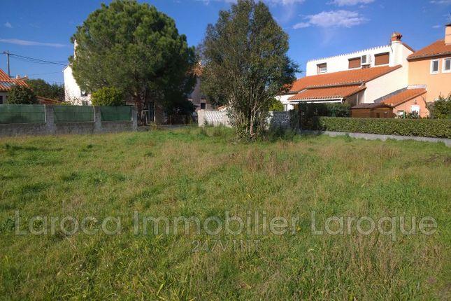 Land for sale in Saint-Génis-Des-Fontaines, Pyrénées-Orientales, Languedoc-Roussillon