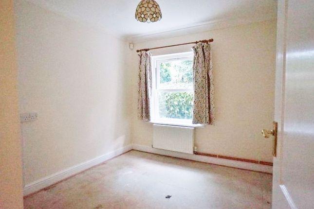 Bedroom 2 of Glen Road, Paignton TQ3