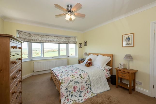 Bedroom 2 of Hill Rise, Seaford BN25