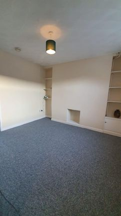 Thumbnail 2 bed terraced house to rent in Halifax Terrace, Treherbert