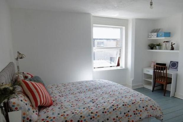 Thumbnail Property to rent in Swan Road, Gloucester