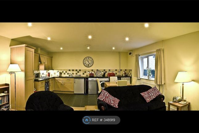 Thumbnail Semi-detached house to rent in Dwyran, Anglesey