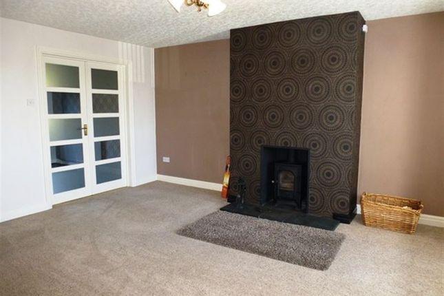 Thumbnail Terraced house to rent in 5 Beechfield, Little Urswick, Ulverston