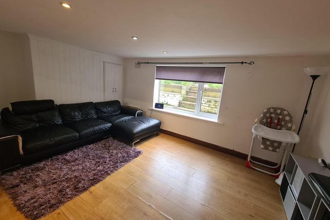 Image of Canning Street, Harwich CO12