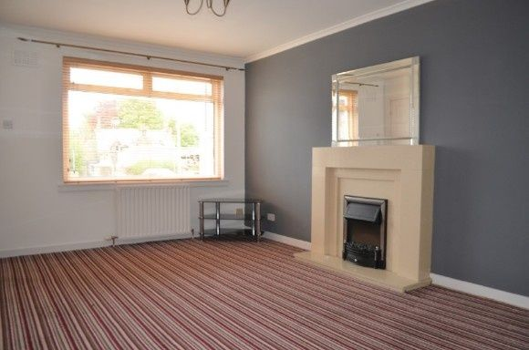 Thumbnail Terraced house to rent in Paris Avenue, Denny