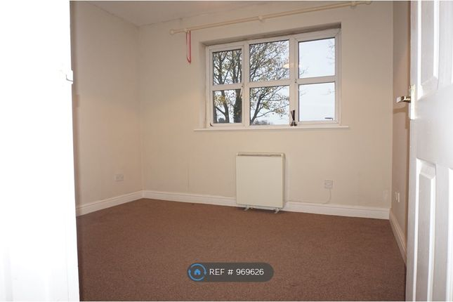 1 bed flat to rent in Obelisk Road, Southampton SO19