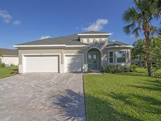 <Alttext/> of 6070 Sequoia Circle, Vero Beach, Florida, United States Of America