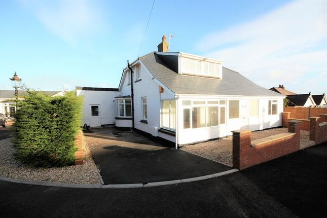 Thumbnail Maisonette for sale in Watchet