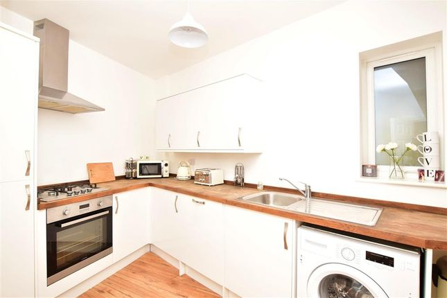 Kitchen of Queens Road, East Grinstead, West Sussex RH19