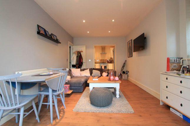 Living Area 2 of Sandecotes Road, Parkstone, Poole BH14