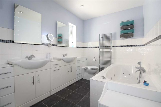 Bathroom of Rayleigh Road, Eastwood, Leigh-On-Sea SS9
